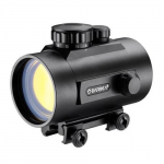 Red Dot Scope, 1x/50mm