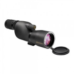 Naturescape ED Glass Spotting Scope, 12-36x/50mm