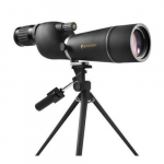 Naturescape ED Glass Spotting Scope, 15-45x/60mm