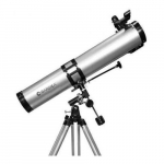 Starwatcher 900114 Telescope, 675 Power