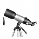 Starwatcher 40080-133 Power Telescope