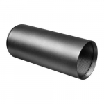 "5"" Sunshade for Varmint Riflescopes with 50mm Lenses"
