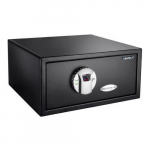 Biometric Safe With Fingerprint Lock