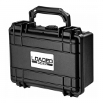 HD-100 Protective Hard Case