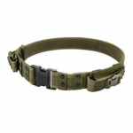 CX-600 Tactical Belt (OD Green)