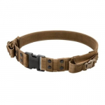 CX-600 Tactical Belt (Dark Earth)