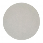 "36"" Filter Paper Disc for Buchner Funnels"