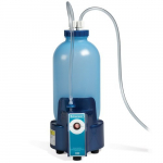 1gal Vacuum Aspirator Collection System