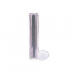 1.0mL Shell Clear Glass Vial, 8 x 40mm