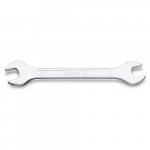 55 14mm x 15mm Double Open End Wrench