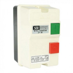 Magnetic Switch, 1ph, 220-240v, 3hp, 18-26amp