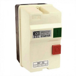 Magnetic Switch, 1ph, 220-240, 5hp, 22-34amp
