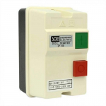 Magnetic Switch, 3ph, 220-240v, 5hp, 12-18amp