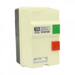Magnetic Switch, 3ph, 220-240v, 10hp, 22-34amp