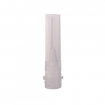 0.5 mL Conical Microcentrifuge Tube - Sterile