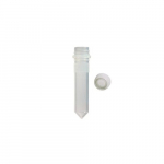 2.0 mL Conical Microcentrifuge Tube - Sterile