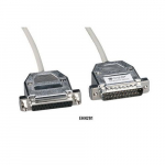 10' ServSwitch Serial Cable, M/M