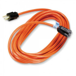 15' In/Outdoor Utility Cord