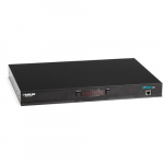 ServSwitch CX KVM Switch
