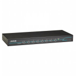 ServSwitch EC for DVI,USB Server & DVI,USB Console