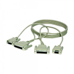 PC Data-Transfer Cable