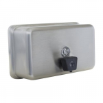 6543-Series Tank Soap Dispenser
