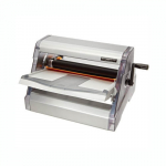 BLS1255 Cold Laminator, Two-Sided