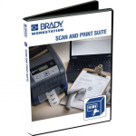 149448 Workstation Scan & Print Kit
