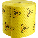 107690 Absorbent Roll, 20 gal