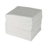 107698 ENV Oil Only Absorbent Pad, 33 gal