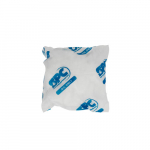 107747 Only Absorbent Pillow, 15.4 gall