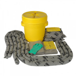 "107787 18"" x 21"" Allwik Universal Rescue Kit"