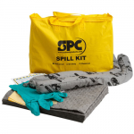 107795 Portable Spill Kit, 5 gal