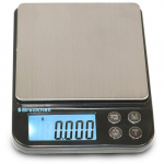 EPB Series Electronic Pocket Balance