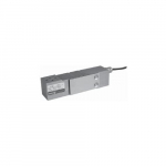 H6E Metric Load Cell