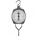 235 Series Hanging Scale