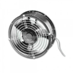 "10"" Exhaust Fan"