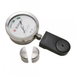 10112401 Force Test Gauge for use with 12-ton