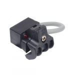 7000 Series Reed Switch Sensor