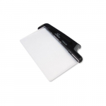 PageGlow Rechargeable Page/Book Reading Light