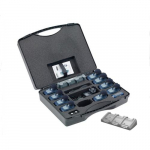dBadge2ISPro Safe Noise Dosimeter Kit