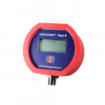 CTP1B Digital Pressure Gauge