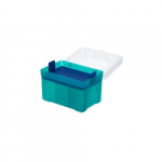 1000uL Pipette Tip Rack, Wafer Included, Non-Sterile