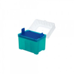 1000uL Extended Pipette Tip Rack, Non-Sterile