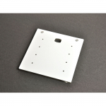 MG2-PWC 991000 Support Template for Cable Tags MG-TPM