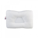 Midsize Standard Support Cervical Pillow