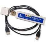 8 Pin to USB High Speed Adapter Kit