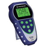 Temp360 Single-Input Data Logging Thermometer