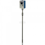 ADS Outalarm with Capacitance Probe 24""