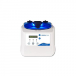 Horizon 6 Flex Centrifugation